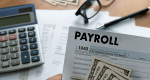 Payroll Management Singapore, Best Way To Alleviate Your Payroll Work